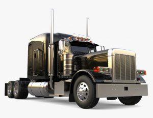 Trucking Blog - Trucker's Corner - Blog for truckers by truckers - International Machinery