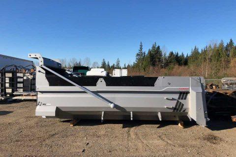 international-machinery-neustar-dump-box-upfit-2