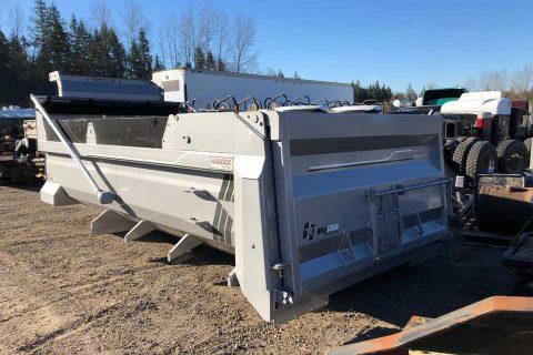 international-machinery-neustar-dump-box-upfit-3