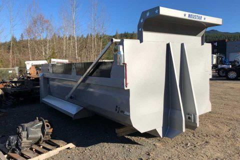 international-machinery-neustar-dump-box-upfit-5