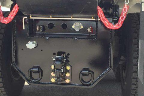 international-machinery-neustar-pony-dump-box-upfit-4