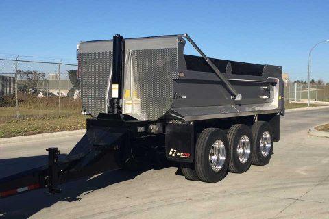 international-machinery-neustar-pony-dump-box-upfit-8